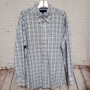 Tommy Hilfiger Button Down #492